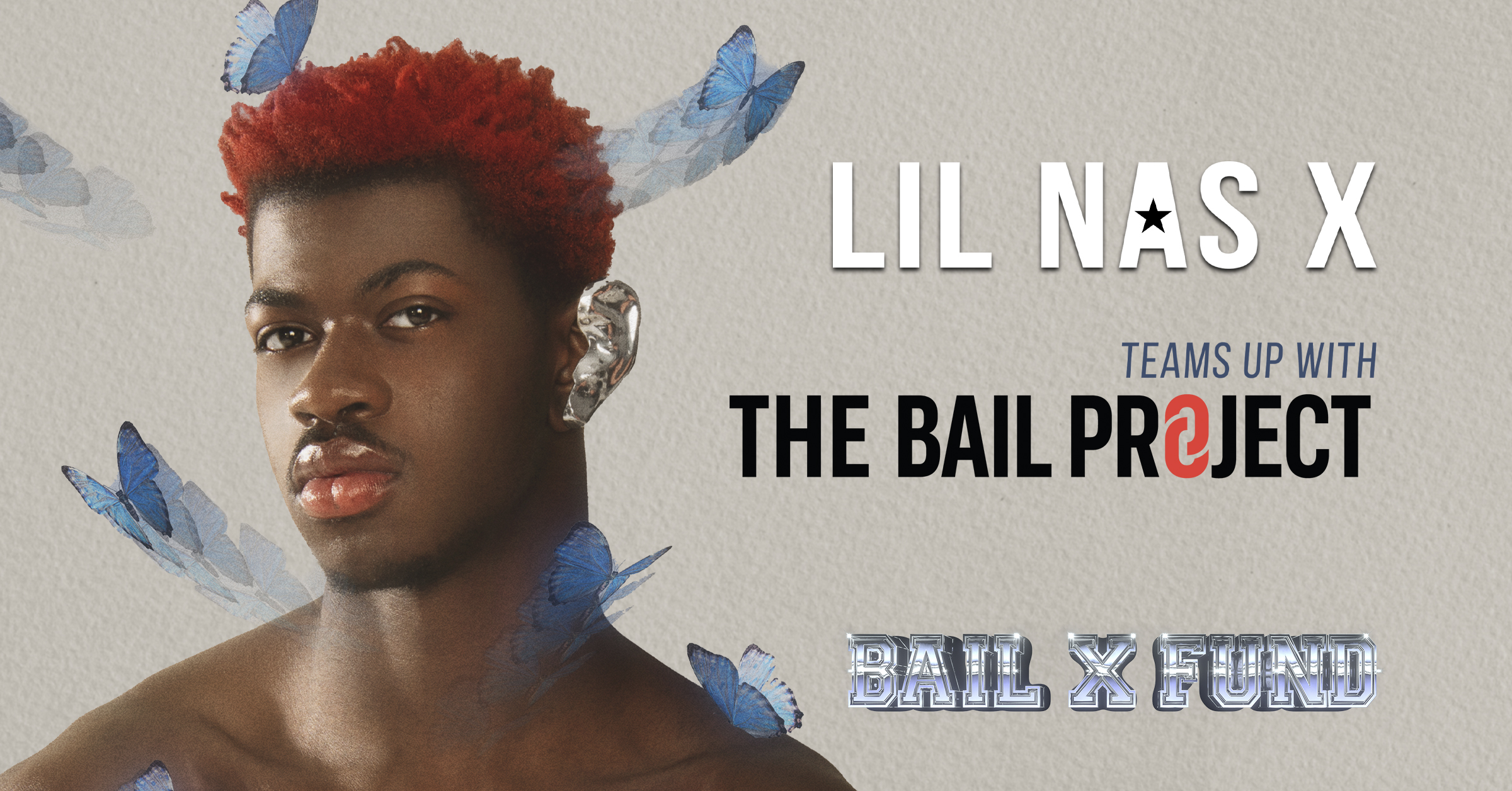 Bail X Fund   The Bail Project